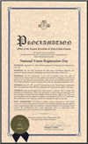 2013-12-19 16_11_00-NatlVoterRegistrationDay.pdf - Nitro Reader 3.png