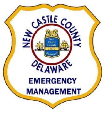 Emergency Management Patch