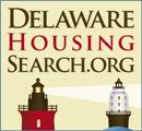 Delaware Housing Search