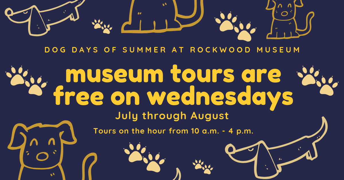 museum tour are free on wednesdays (1)