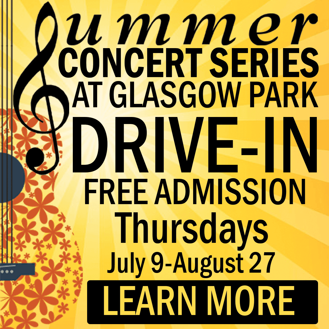 2020-Summer-Concert-Series-at-Glasgow-Park-Web-Block