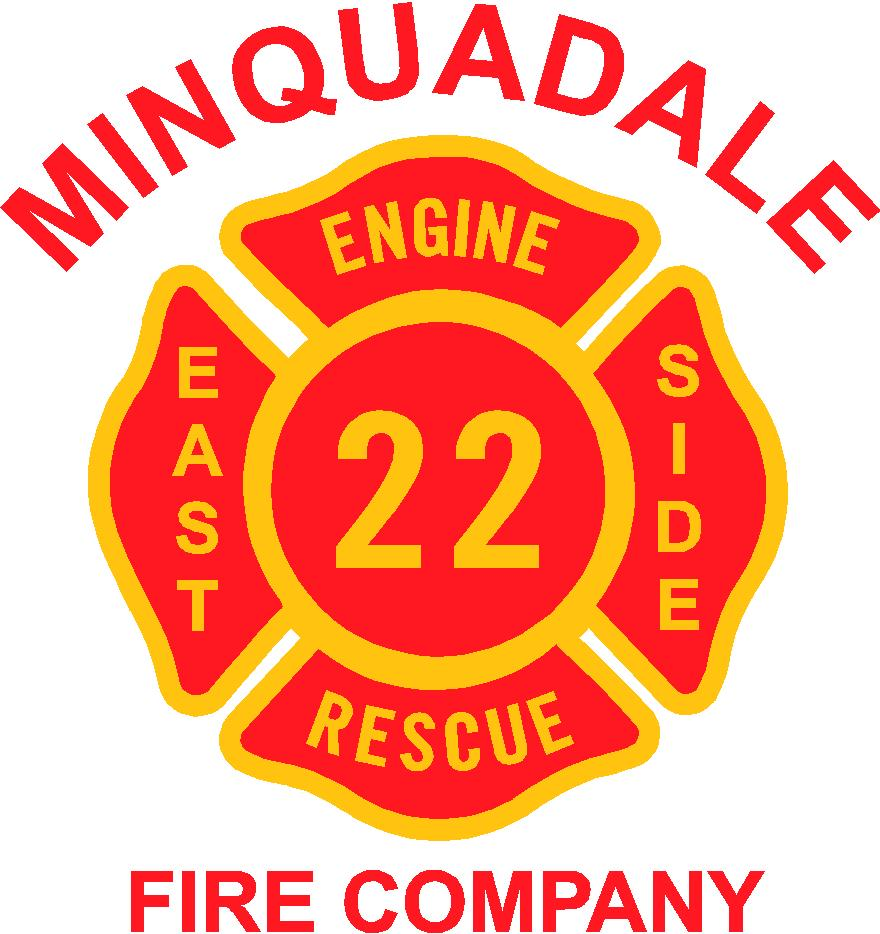 Minquedale Fire Company