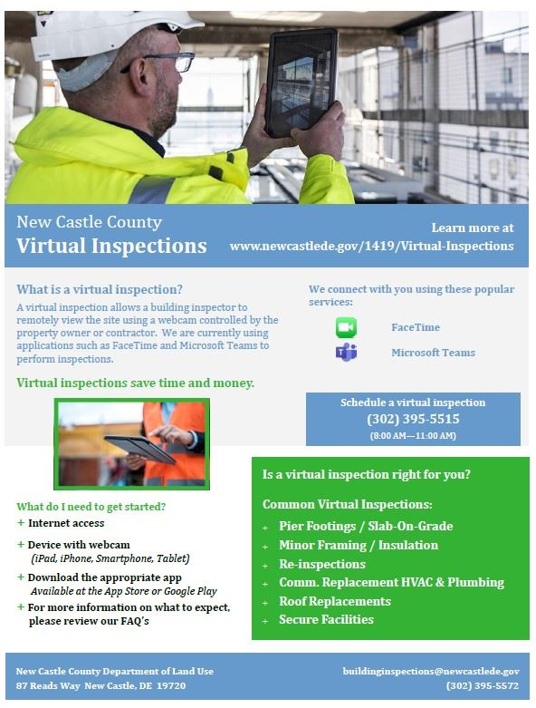 Virtual Inspection flyer NEW