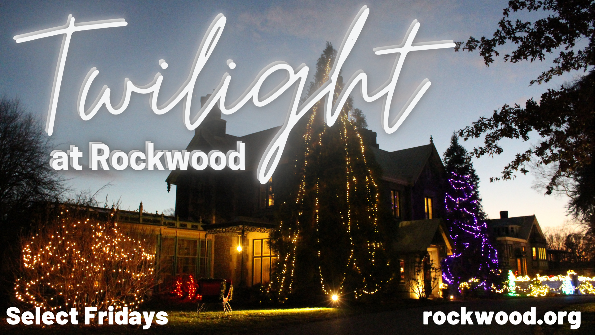 twilight at Rockwood_DEC (1)