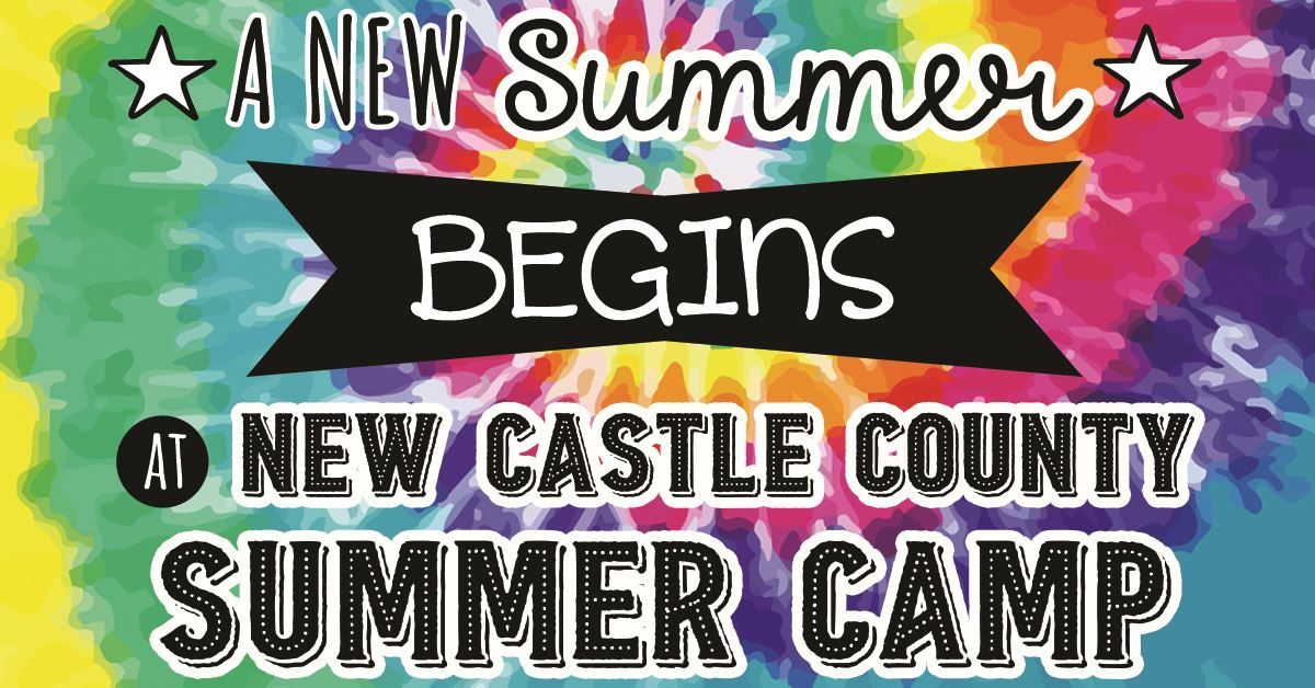 summercampsbanner