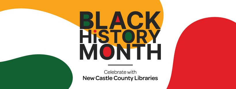 Black-History-Month-Slider