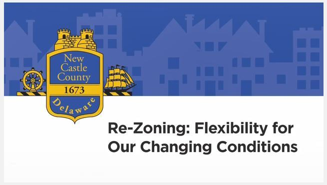 Re-Zoning Video Opens in new window