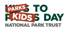 parks-to-kids-day